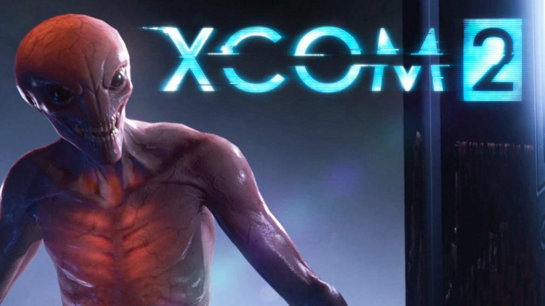 XCOM-2-restraso-2017-gamersrd.com