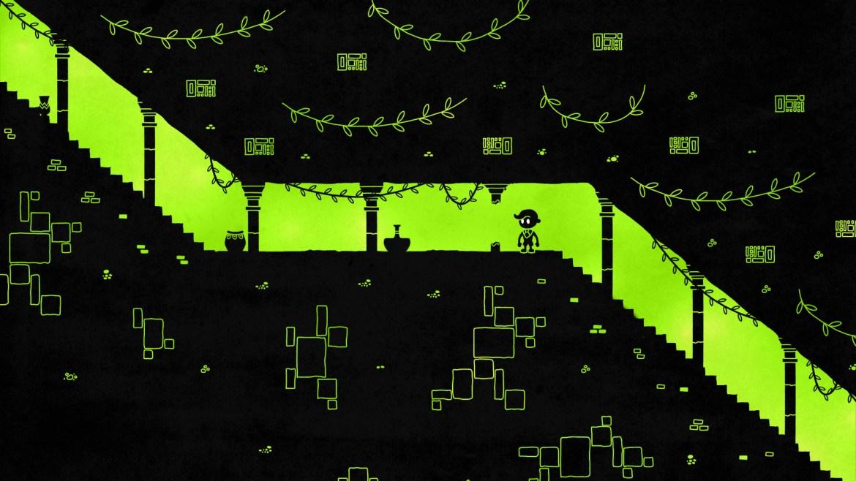 Ya-esta-disponible-el-increíble-juego-puzzle-Hue-para-Xbox-One-gamersrd