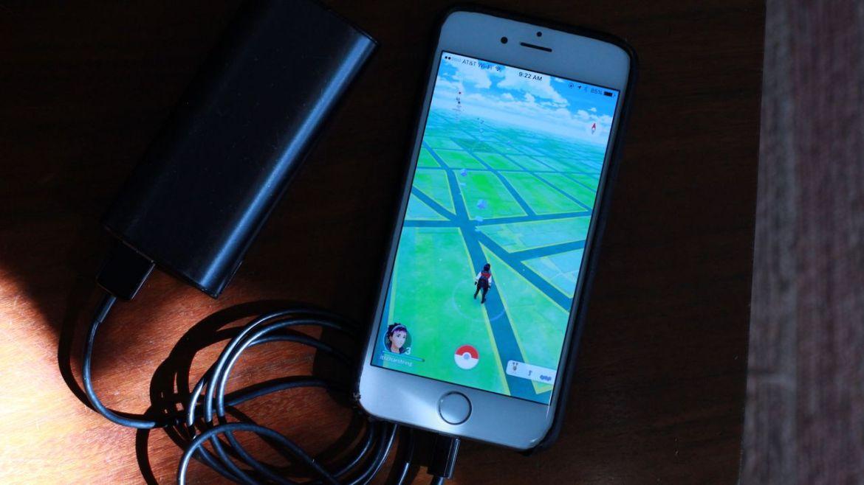 pokemon-go-battery-gamersrd.com