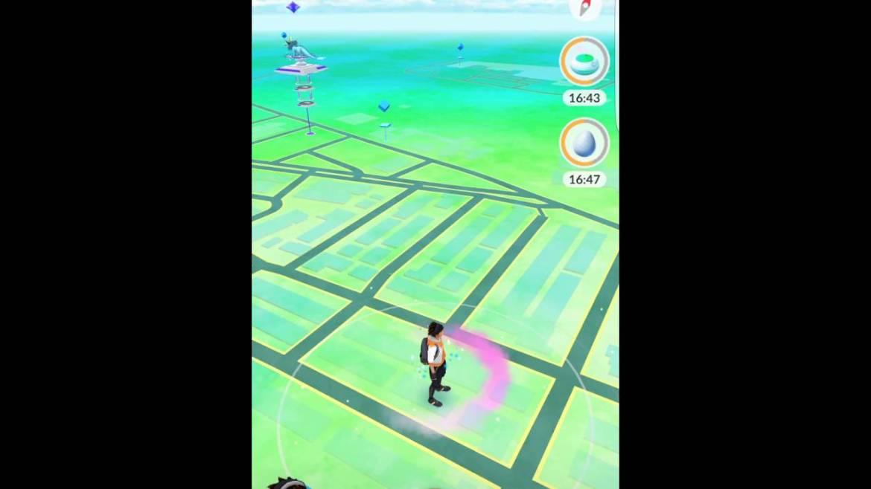 pokeparadas-pokemon-go-gamersrd.com