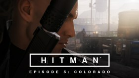 1474981963-hitman-artwork-episode-5-colorado-launch-trailer-thumbnail-1920x1080-27-1474978293-09-2016