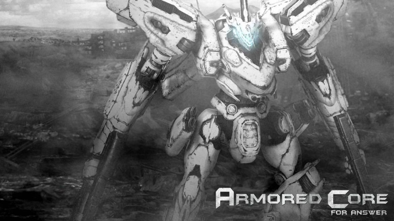 armored-core-gamersrd-com