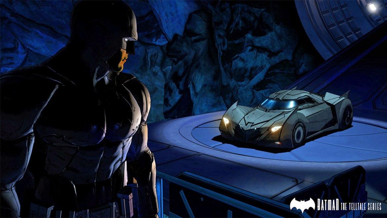 Batman-The-Telltale-Series-tiene-su-segundo-episodio-a-la-vuelta-de-la-esquina-gamersrd