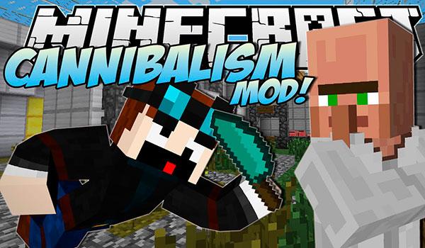 cannibalism-mod-para-minecraft-1-10-2-gamersrd