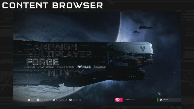 Halo-5-forge-Windows-10