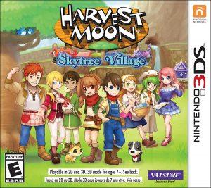 harvest-moon-skytree-village-gamersrd