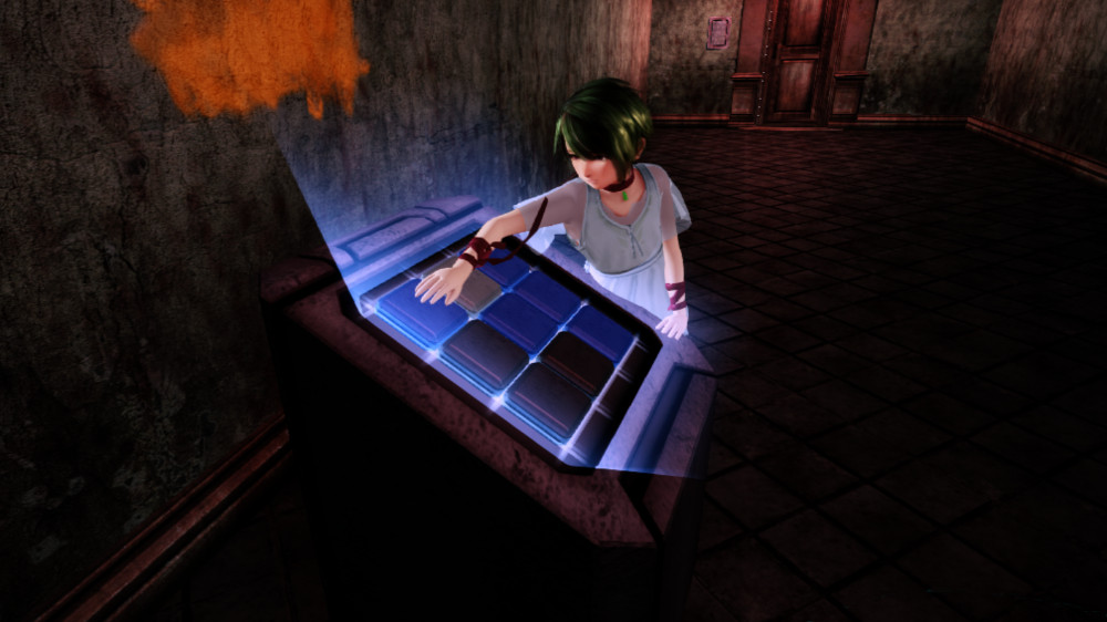 last-labyrinth-6-gamersrd