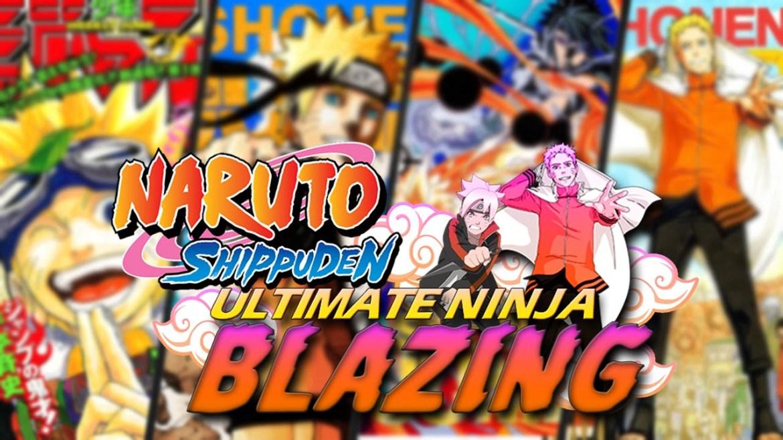 Naruto-Shippuden-Ultimate-Ninja-Blazing-gamersrd.com