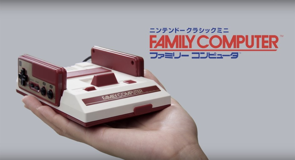 nintendo-classic-mini-famicom-gamersrd