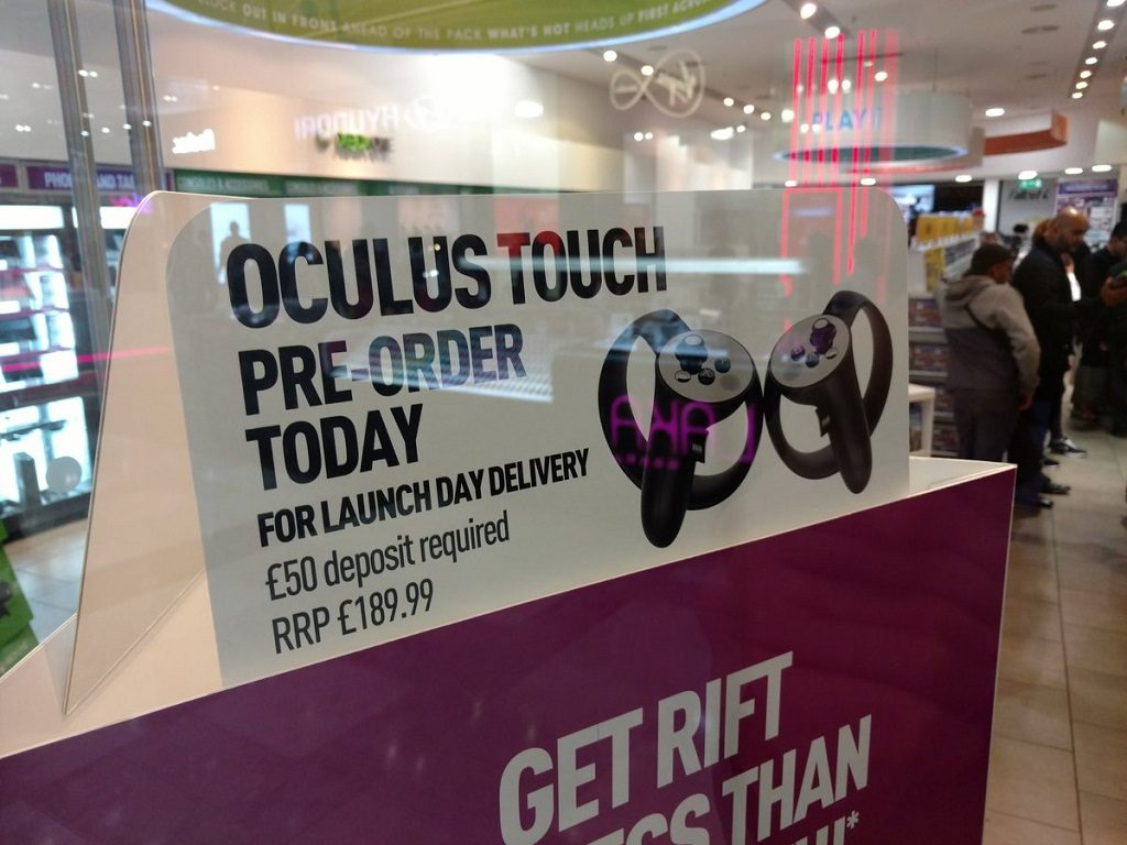 oculus-touch-game-gamersrd