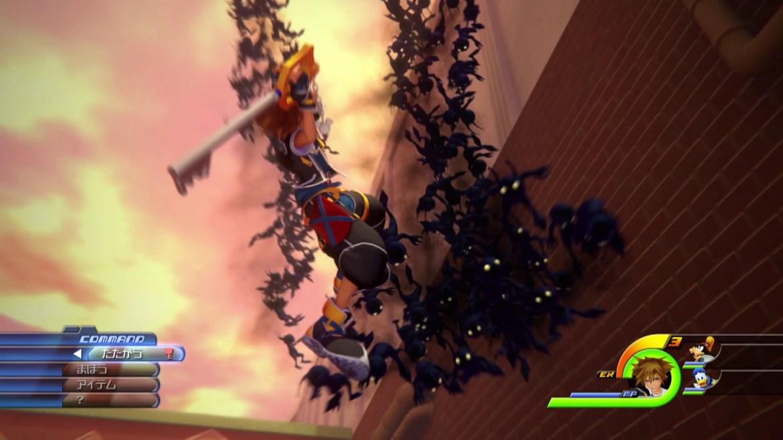 Posible-rumor-de-que-Kingdom-Hearts-III-sera-exclusivo-para-PlayStation-4-gamersrd (2)
