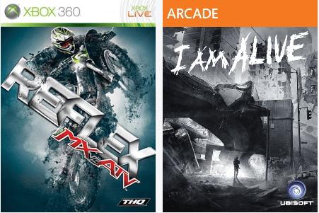 xboxlive2-gamersrd