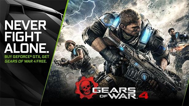 gears-of-war-4-nvidia-deal-gamersrd