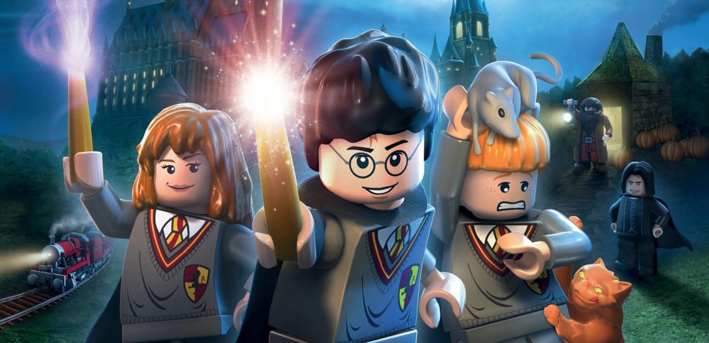 lego-harry-potter-gamersrd