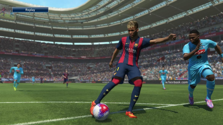 pro-evolution-soccer-2017-konami-tokyo-game-show-gamersrd.com