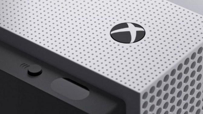 xbox-one-s-boton-de-encendido-1-gamersrd