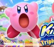 kirby-triple-deluxe-nintendo-3ds-00a