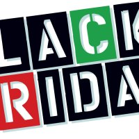 Black Friday - PriceMinister