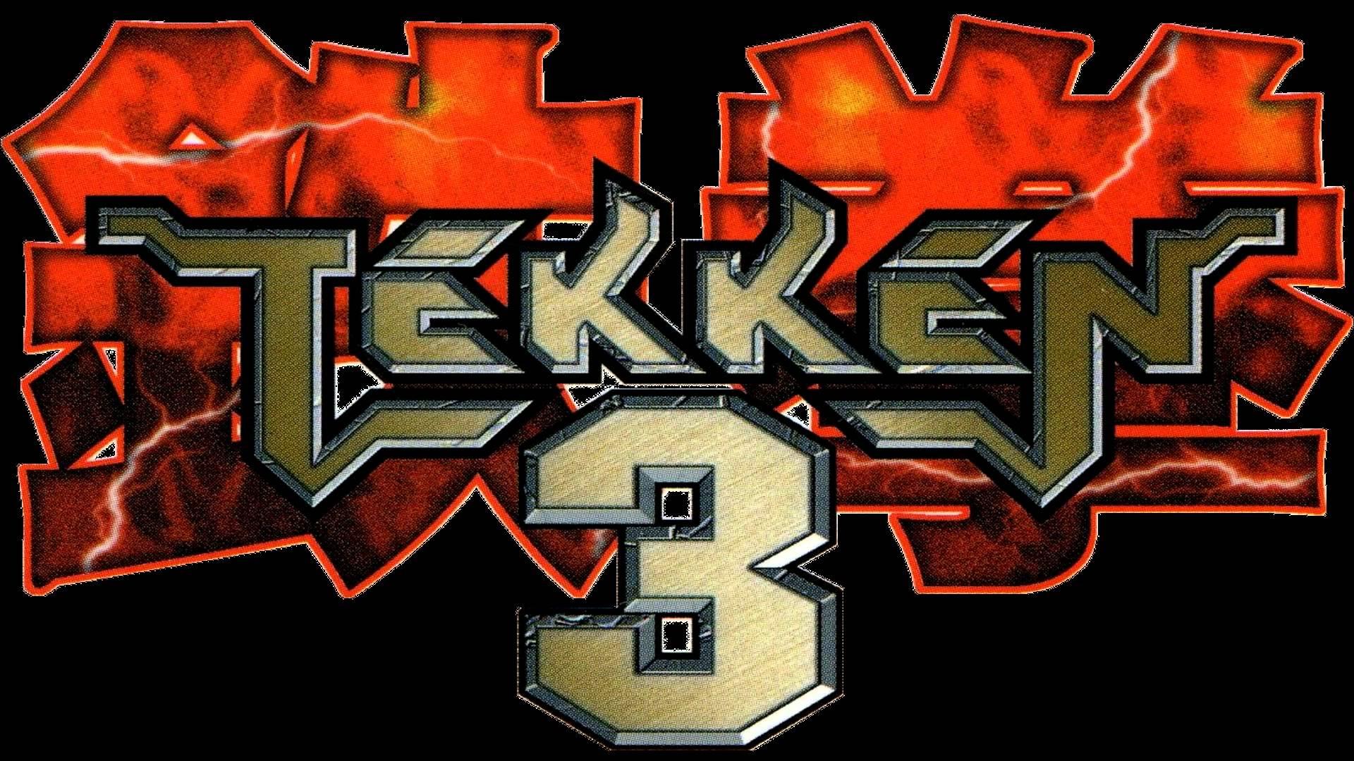 Tomb Raider 2013 Wallpaper Hd Tekken 3 Pc Game Free Download Direct Link