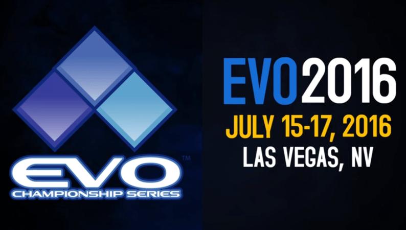 EVO2016-capa-gamesbrasil