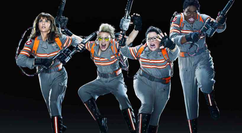 Ghostbusters-Movie-2016-1