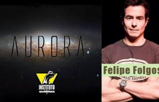 Folgosi_Aurora_GamesBrasil_Santos