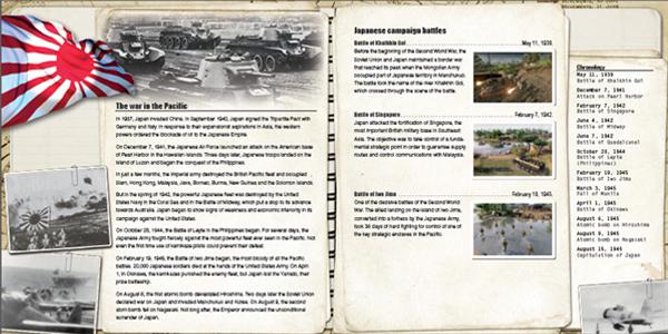men of war assault squad manual