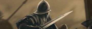 chivalry-medieval-warfare-chamada