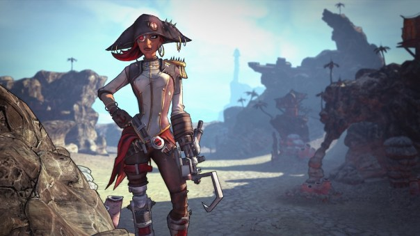 Borderlands-2-Captain-Scarlet-and-Her-Pirates-Booty-DLC