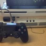 prototipo-mando-playstation4-1