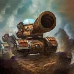 078 - Force-Tank MAX