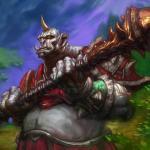 097 - Ogre Brute