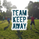 Team Keep Away