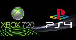 Xbox720-PS4