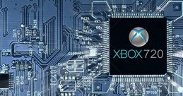 xbox-720-graphics-chip
