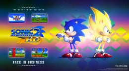 sonic_2_hd_wallpaper_3_by_sonicx2011-d4uckl0