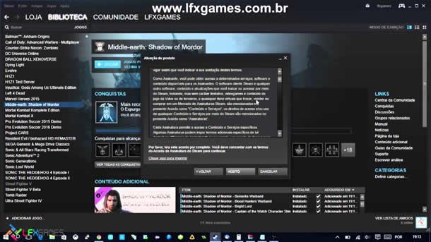 lfxgames-steam