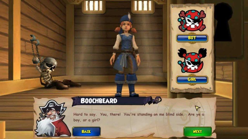 Decent Girl Wallpaper 10 Online Family Games Like Animal Jam Find Similar Games