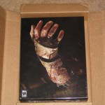 Dead Space Ultra Limited Edition Xbox 360 Sealed New