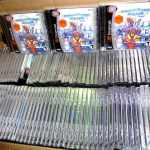 100 New Sega Dreamcast Phantasy Star Online