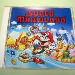 Super Mario Land Ambassadors of Funk featuring M.C. MARIO OST