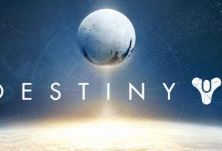 Destiny: domani torna la Festa delle anime perdute
