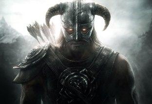 Skyrim Special Edition: Bethesda cerca alternative per le mods su PlayStation 4