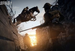 Battlefield 1, confronto PlayStation 4-Xbox One in un video