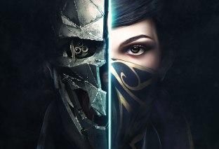 Dishonored 2: come ottenere il gioco in anteprima