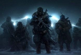 Annunciato Wasteland 3, tutte le informazioni