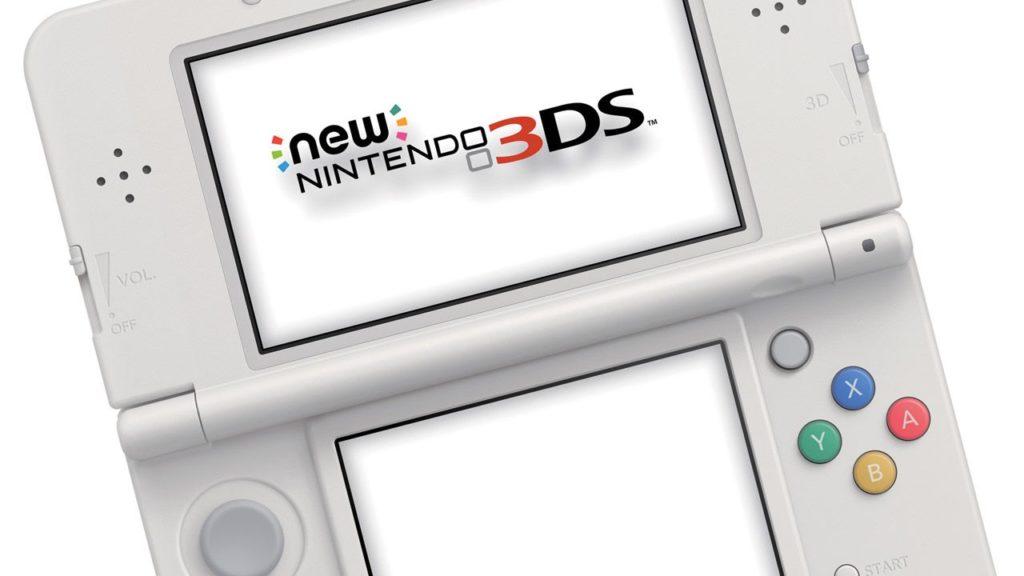 Nintendo è pronta a potenziare la produzione di console Switch
