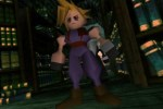 Terraria Otherworld New Trailer And Update On Progress GameSpew