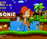 Sally Acorn in Sonic the Hedgehog-3
