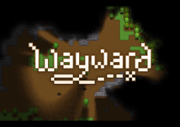 Wayward preview featured image